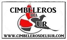 cimbeleros-del-sur-1